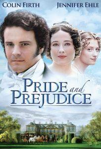 剧情《傲慢与偏见 Pride and Prejudice》[全06集][MKV][2160P][WEB+中文字幕]