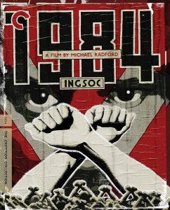 惊悚《一九八四 1984》[BD-MKV/14.13 GB][简繁双语字幕][1080p][高清无水印片源]