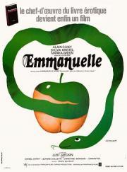 1974法国大尺度剧情《艾曼纽》BD1080p.中文字幕