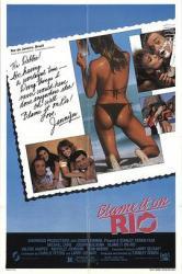 1984大尺度爱情喜剧《情窦半开时》BD1080p中英双字