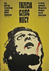 1972波兰8.0分战争剧情《夜的第三章》BD1080p.中文字幕