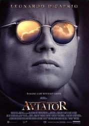 2004美国8.1分传记剧情《飞行家》BD1080p.国英双语.中英双字