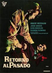 1947美国8.2分黑色犯罪《漩涡之外》BD1080p.中文字幕