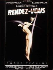 1985法国大尺度剧情《情陷夜巴黎/激情密约》BD1080p.中文字幕