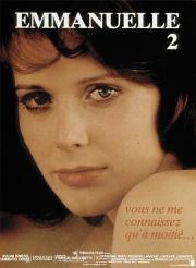 1975法国6.7分大尺度剧情《艾曼妞2 爱的教育》BD1080p.法语中字