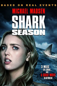 2020动作惊悚《鲨鱼季节》1080p.BD中字