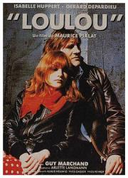 1980法国大度爱情《情人奴奴》BD1080p.中文字幕