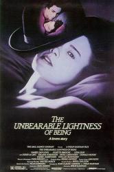 1988大度经典爱情《布拉格之恋》HD1080p.中英双字