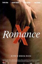 1999法国剧情《罗曼史》BD1080p.中文字幕