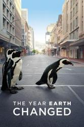 2021英国9.2分纪录片《地球改变之年》HD1080p.中英双字