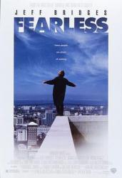 1993美国7.3分惊悚剧情《无惧的爱/空难遗梦》BD1080p.中文字幕