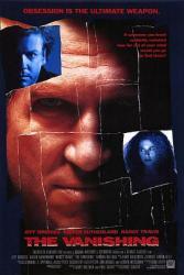 1993美国惊悚犯罪《神秘失踪》BD1080p.中文字幕