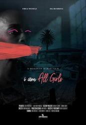 2021南非惊悚剧情《为了所有的女孩》HD1080p.中文字幕