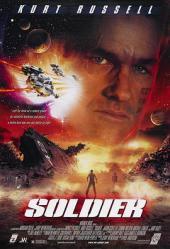 1998美国7.0分动作科幻《兵人》BD1080p.国英双语中字