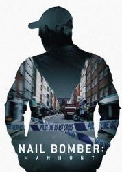 2021美国犯罪纪录片《伦敦钉子炸弹案:全面缉凶》HD1080p