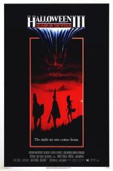 1982美国系列惊悚《月光光心慌慌3》BD1080p.中文字幕