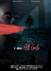 2021惊悚剧情《为了所有的女孩》1080p.BD中英双字