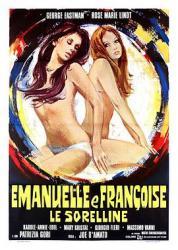 1975意大利惊悚暴力《艾曼纽的复仇》BD1080p.中文字幕