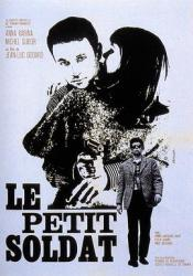 1936法国7.6分战争剧情《小兵》BD1080p.法语中字