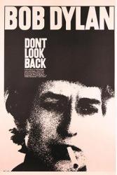 1967美国8.6分音乐纪录片《别回头》BD1080p.中英双字