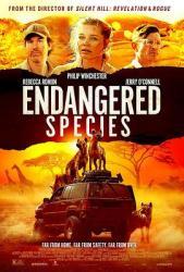 2021美国惊悚动作《濒危物种》BD1080p.中英双字