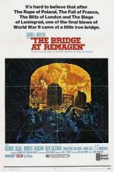 1969高分二战电影《雷玛根大桥》BD1080p.中文字幕
