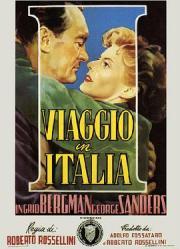 1954意大利7.8分剧情《游览意大利》BD1080p.中英双字