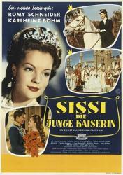 1956奥地利8.4分历史剧情《茜茜公主2》BD1080p.中文字幕