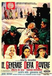 1959意大利8.1分战争剧情《罗维雷将军》BD1080p.中文字幕