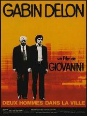 1989法国7.6分犯罪剧情《推上断头台》BD1080p.中文字幕