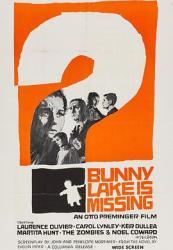 1965英国7.9分悬疑惊悚《失踪的邦妮》BD1080p.中文字幕