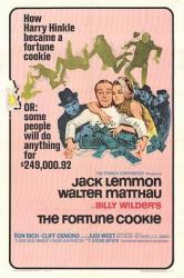 1966美国爱情喜剧《飞来福》BD1080p.中英双字