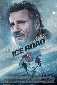 2021动作惊悚《冰路营救》1080p.BD中英双字