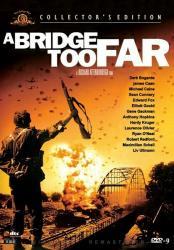 1977经典高分二战《遥远的桥/夺桥遗恨》BD1080p.国英双语