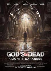 2018美国7.9分宗教剧情《上帝未死3》BD1080p.中文字幕