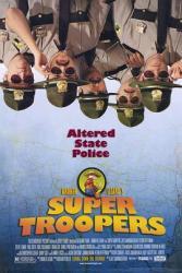 2001美国犯罪喜剧《超级骑警》BD1080p.中英双字