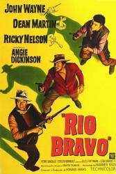 1959美国8.1分西部片《赤胆屠龙》BD1080p.中文字幕