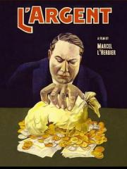 1928法国8.3分剧情《金钱》BD1080p.法语中字