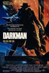 1990连姆·尼森科幻动作《变形黑侠》BD1080p.中文字幕