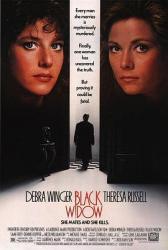 1987美国惊悚犯罪《黑寡妇》BD1080p.国英双语中字