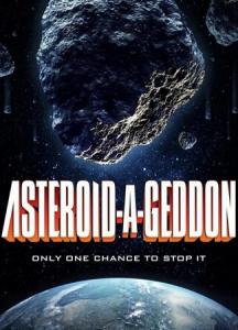 2020动作《小行星大末日》1080p.BD中字