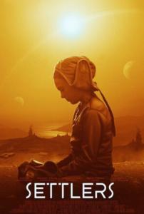 2021科幻《移居者》1080p.BD中英双字