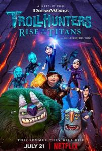 IMDb评分8.8分《巨怪猎人:泰坦的觉醒》1080p.国粤英三语.BD中英双字