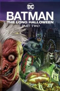 2021动画《蝙蝠侠:漫长的万圣节(下)》1080p.BD中英双字