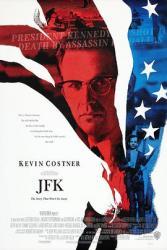 1991美国8.8分历史剧情《刺杀肯尼迪》BD1080p.国英双语.中英