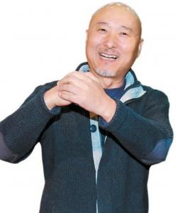 小品《陈佩斯春晚小品专辑》百度云[国语][MKV/1.5G]