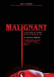 评分6.7分《致命感应》2021恐怖惊悚1080p.BD中英双字
