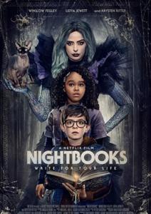 2021剧情《夜读惊魂》1080p.国英双语.BD中英双字