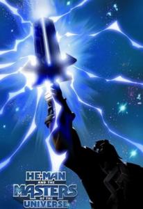 《太空超人:启示录》全集