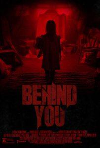 恐怖《小心身后/小心背后》Behind.You.2020.720p.BluRay.x264.DTS-FGT 3.78GB
